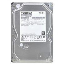Merevlemez 1TB (Toshiba/WD/Seagate)