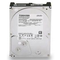 Merevlemez 3TB (Toshiba/WD/Seagate)