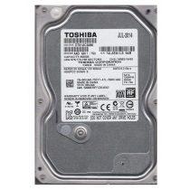 Merevlemez 500GB (Toshiba/WD/Seagate)